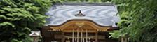 一心泣き相撲 特別協力 石神井氷川神社
